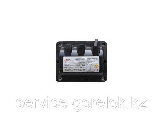 Трансформатор поджига FIDA COMPACT 8/20 PM P