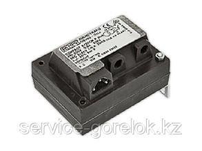 Трансформатор поджига FIDA COMPACT 8/20 CM P TF082D1