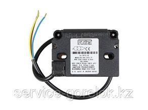 Трансформатор поджига FIDA 26/48 IT с кабелем 460