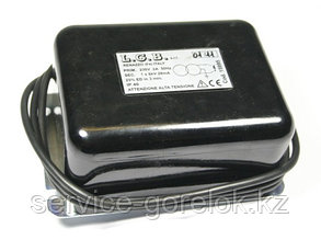 Трансформатор поджига L.G.B. 57024
