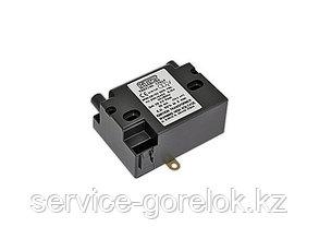 Трансформатор поджига DANFOSS EBI4 1PC 052F4058