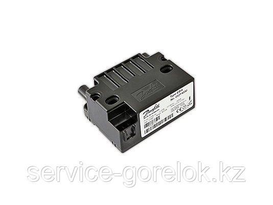 Трансформатор поджига DANFOSS EBI4 HPM 052F4032