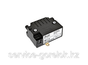 Трансформатор поджига DANFOSS EBI4 M 052F4042 в комплекте