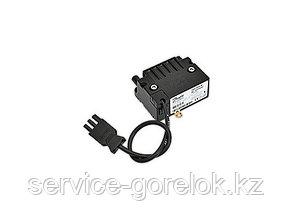 Трансформатор поджига DANFOSS EBI4 M 052F4042 в комплекте 7818897-VI