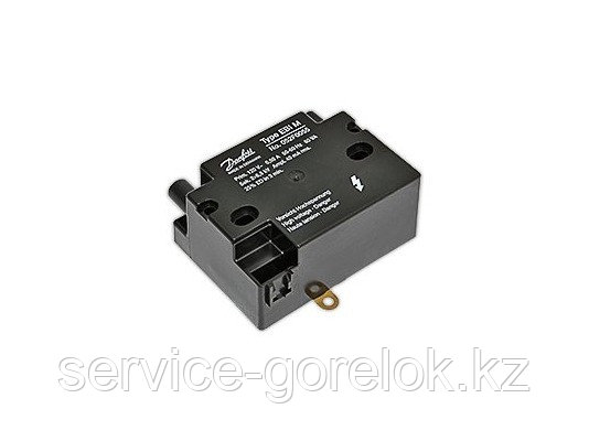 Трансформатор поджига DANFOSS EBI4 M S 052F4045