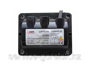Трансформатор поджига COFI TRE820P