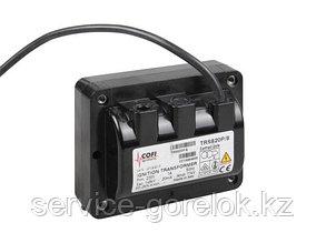 Трансформатор поджига COFI TRS820P/8