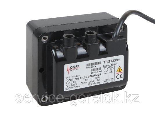 Трансформатор поджига COFI TRG1230/4