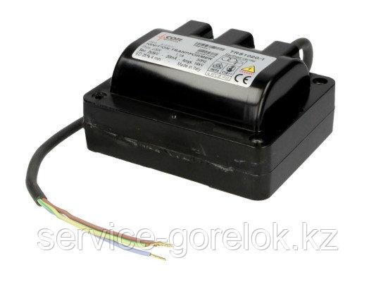 Трансформатор поджига COFI TRE820P/5