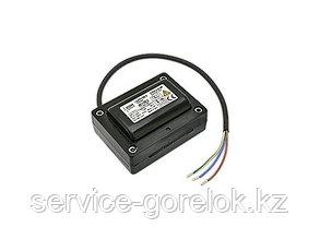Трансформатор поджига COFI TRE820P 65013707