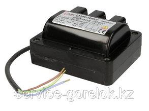Трансформатор поджига COFI TRS830P