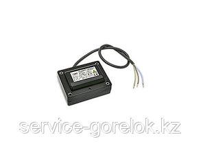 Трансформатор поджига COFI TRE820P/3 65013708