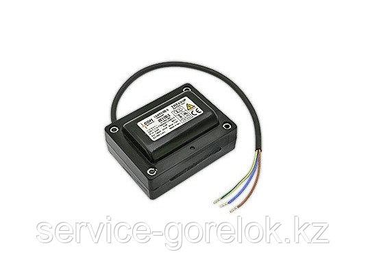Трансформатор поджига COFI TRS820P