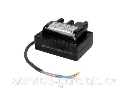 Трансформатор поджига COFI TRS820P/39
