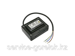 Трансформатор поджига COFI TRS820 65013491