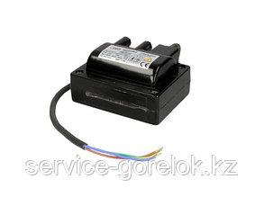 Трансформатор поджига COFI TRS1020/16