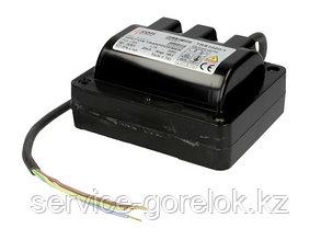 Трансформатор поджига COFI TRS1020/21 65013493