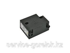 Трансформатор поджига COFI TRK1-30CVD