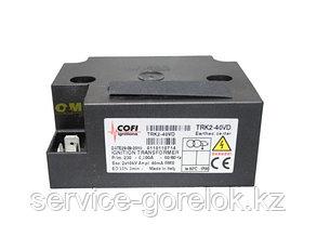 Трансформатор поджига COFI TRK2-40PVD