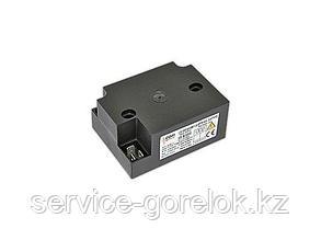 Трансформатор поджига COFI TRK2-30PVD