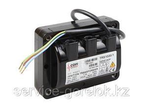 Трансформатор поджига COFI TRS 1020/1