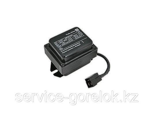 Трансформатор поджига SIEMENS ZE 30/7 00415539