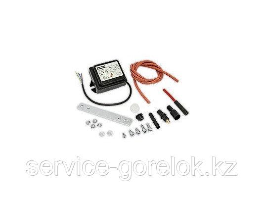 Трансформатор поджига SIEMENS ZE 30/7 00415109 в комплекте