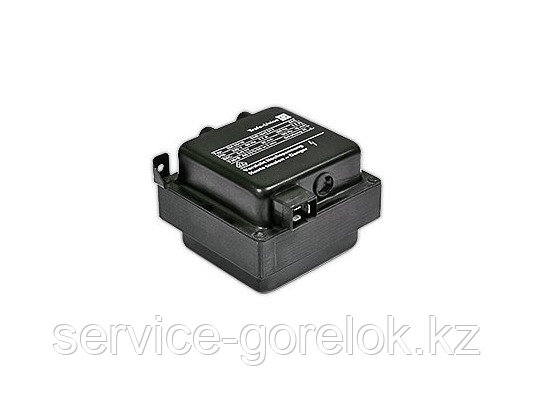 Трансформатор поджига SIEMENS ZM 20/10 00425090