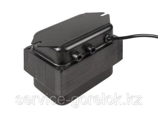 Трансформатор поджига SIEMENS ZM 30/14 00464164