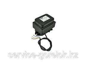 Трансформатор поджига SIEMENS ZM 20/14 00464149