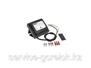 Трансформатор поджига SIEMENS ZM 20/10 00425637
