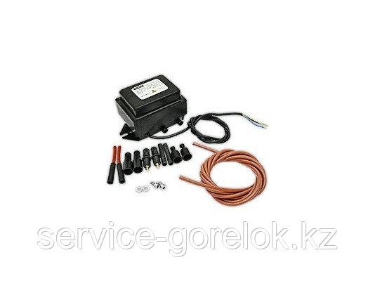 Трансформатор поджига SIEMENS ZM 20/14 00457986 в комплекте 65310985