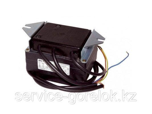 Трансформатор поджига BERU Z 20 140 E