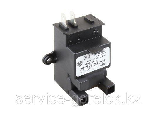 Трансформатор поджига ITW BW12026-06