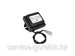 Трансформатор поджига MCT ZM 20/12 00426767
