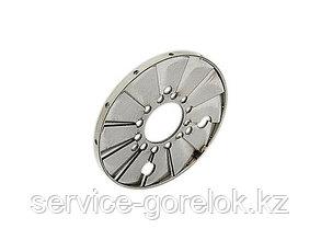 Уравнительный диск O84 / 26 мм