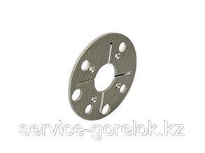 Уравнительный диск O105 / 35 мм