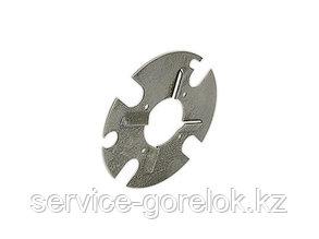 Уравнительный диск O120 / 43 мм 0024010045-BT
