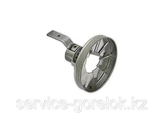 Уравнительный диск O74,5 / 22 мм 53015-BT