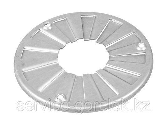 Уравнительный диск O135 / 50 мм