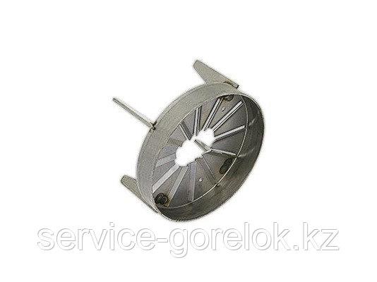 Уравнительный диск O115 / 25 мм 0024060030-BT