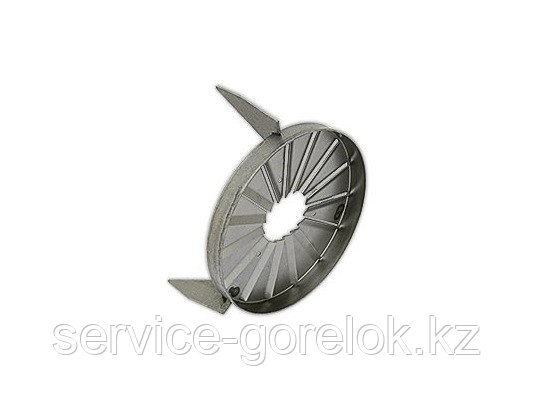 Уравнительный диск O165 / 40 мм