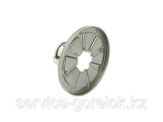 Уравнительный диск O80 / 25,5 мм