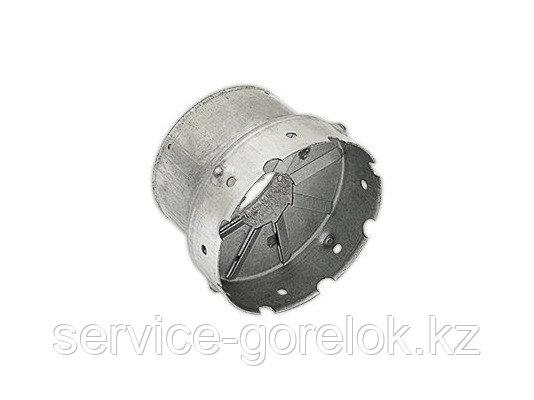 Уравнительный диск O80 / 26 мм 65324996