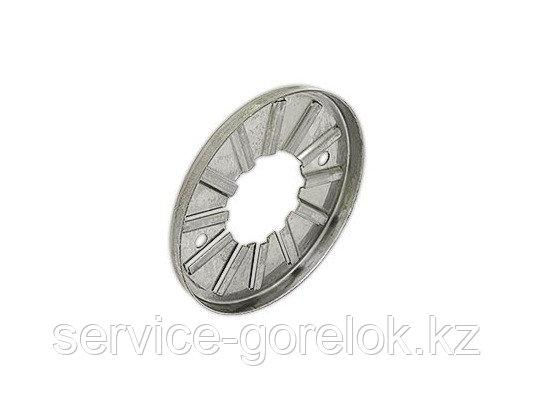 Уравнительный диск O85 / 36 мм