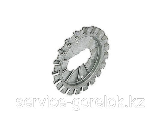 Уравнительный диск O93 / 22 мм