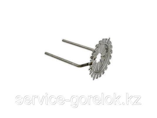 Уравнительный диск O93 / 24 мм 65325158