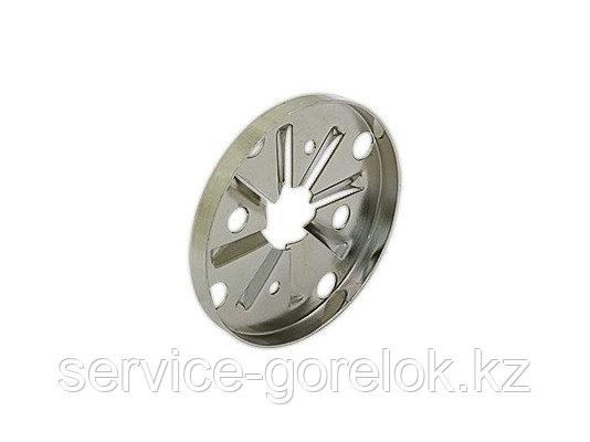 Уравнительный диск O95 / 25 мм 65320823