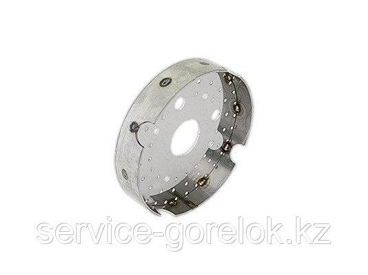 Уравнительный диск O120 / 32 мм