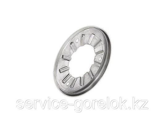 Уравнительный диск O105 / 52 мм